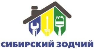 ТПК Сибирский Зодчий